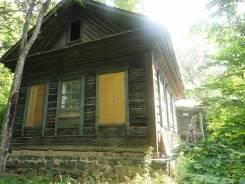 Продам участок в с. Новокаменка. 2 000кв.м., собственность, электричество, вода, от частного лица (собственник)