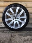 Продам колесо в идеальном состоянии от Ландровера вог, 275/40 R20