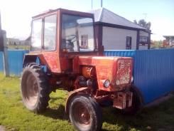 Вгтз Т-25. Продам трактор Т25