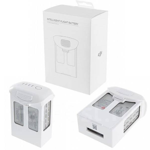 Дополнительная батарея фантом с доставкой наложенным платежом купить мавик эйр недорогой в грозный