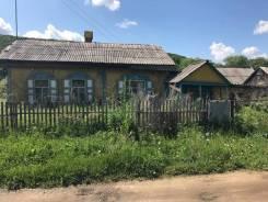 Продаю земельный участок 31 сотка с домом в с. Грибное Черниговск. р-на. 3 100 кв.м., собственность, электричество, вода, от частного лица (собственн...