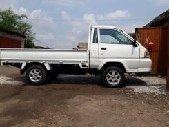 Toyota Lite Ace. Продам грузовик тойота лит эйс, 2 200 куб. см., 1 000 кг.