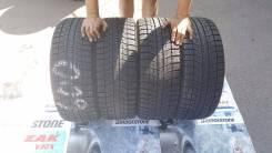 Bridgestone Blizzak Revo2. Всесезонные, износ: 5%, 4 шт