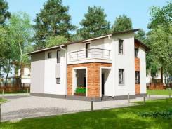 Дом на стадии строительства. Поселок Духанино, р-н истринский, площадь дома 164 кв.м., централизованный водопровод, электричество 10 кВт, отопление ц...