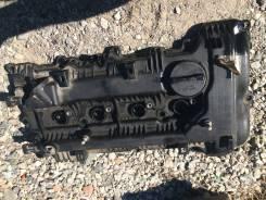 Крышка головки блока цилиндров. Hyundai: ix35, Creta, Tucson, Elantra, i40 Двигатель G4NA