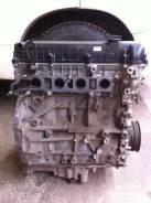 Двигатель в сборе. Ford Focus Ford Probe