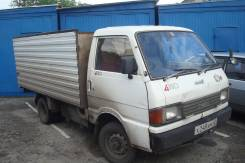 Mazda Bongo Brawny. Продам грузовик мазда бонго брауни, 2 183 куб. см., 1 500 кг.