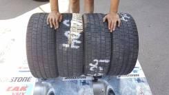 Pirelli Winter Ice Storm. Всесезонные, износ: 30%, 4 шт
