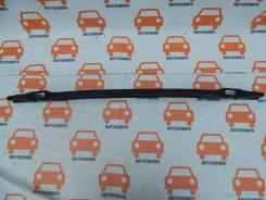 Усилитель переднего бампера BMW 5-series
