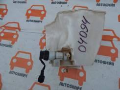 Насос бачка омывателя фар Renault Koleos
