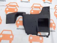 Приборная панель водителя Honda CR-V