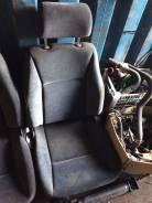 Сиденье. Nissan Skyline, ECR33