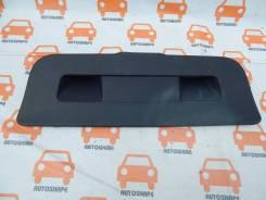 Обшивка крышки багажника Volkswagen Polo