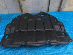 Защита двигателя. Toyota Crown Majesta, JKS175 Toyota Crown, JZS171W, JZS175W, JKS175, JZS171 Двигатели: 1JZFSE, 1JZGTE, 2JZFSE, 1JZGE