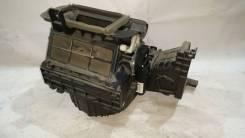 Мотор печки. Subaru Forester, SG9, SG, SG5