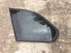 Стекло боковое. BMW X5, E53