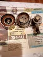 Комплект роликов ГРМ 4g94 натяжной + обводной. Mitsubishi: Aspire, Galant, Lancer, Pajero Pinin, Pajero iO, Dion, Legnum Двигатель 4G94