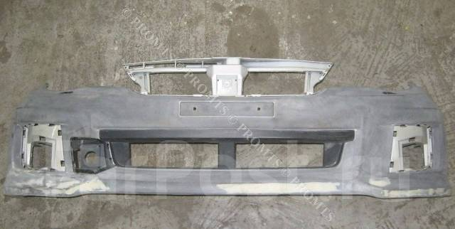 Бампер. Subaru Impreza WRX STI, GRB Subaru Impreza, GRB Двигатель EJ207