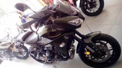 Yamaha MT-09. исправен, птс, без пробега. Под заказ