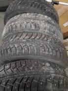 Hifly Snow Grip. Зимние, шипованные, 2011 год, износ: 30%, 4 шт