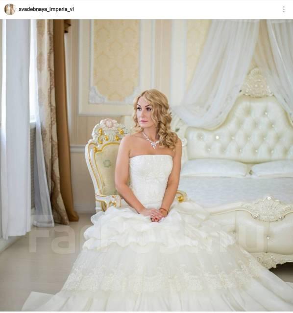 Свадебные платья в рассрочку
