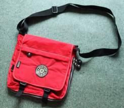 Классная спортивная сумка-планшет. новая. Супер!