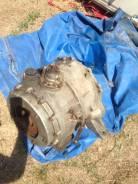 Сигма С-55. Год: 1990 год, длина 0,50м., двигатель стационарный, 90,00л.с., бензин
