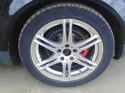 Audi. x17, 5x112.00, ЦО 57,1мм.