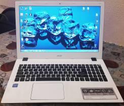 Acer Aspire E15. WiFi, Bluetooth