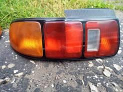Стоп-сигнал. Toyota Celica, ST202, ST202C, ST205