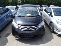 Стекло лобовое. Honda: Freed Spike, Freed, Freed Hybrid, Freed Spike Hybrid, Freed+