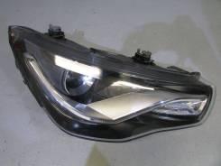 Фара. Audi A1. Под заказ