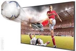 Телевизор Samsung LG и других марок Б/У или На Гарантии. Куплю