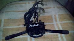 Блок подрулевых переключателей. Honda Prelude