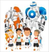 Клуб Робототехники
