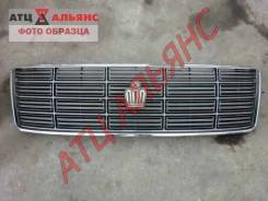 Решетка радиатора TOYOTA CROWN, GS151, 1GFE, 5311130670, 3460006795