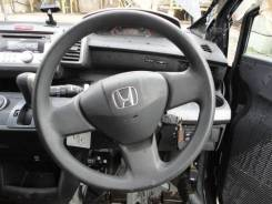 Подушка безопасности. Honda: Freed, Freed Spike, Freed Spike Hybrid, Freed Hybrid, Freed+