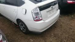 Реаркат. Toyota Prius, NHW20