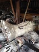 Механическая коробка переключения передач. Nissan Vanette Truck Nissan Vanette Nissan Vanette Van Truck, SE58T Двигатель D5