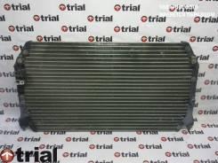 Радиатор кондиционера Toyota, Mark II Wagon Qualis,Camry Gracia,Windom