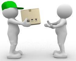 Требуется пункт выдачи заказов с интернет магазина