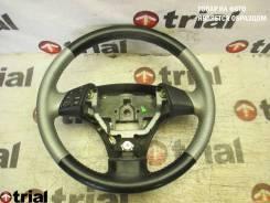 Руль без подушки безопасности Mazda,Mazda Atenza,6, передний
