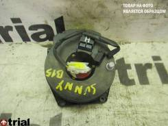 Лента airbag Nissan, Sunny,Cefiro,Primera, передний