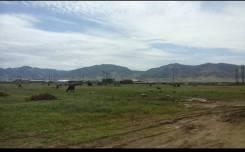 Продаются участки город Махачкала посёлке загородный мжс возле скотно. 300кв.м., собственность, вода