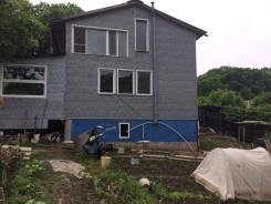 Продается хороший новый жилой дом из бруса с участком. Улица Заречная 18, р-н Андреево, площадь дома 98 кв.м., водопровод, скважина, электричество 15...