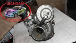 Турбина. Daihatsu Max, L952S, L962S, L960S, L950S Двигатели: JBDET, EFDET, EFVE