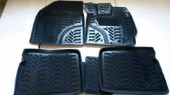 Коврик. Toyota: Venza, Vitz, Premio, RAV4, Land Cruiser Prado, Ipsum, Vanguard, Allion, Caldina, Auris, Crown, Wish, Mark II, Harrier, Tundra, Prius...