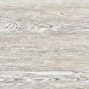 Плитка ПВХ Тик Пикокку AWL 1722 | Art House Lock 4,3