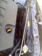 Радиатор охлаждения двигателя. Toyota Corolla Fielder, ZRE142, NZE144, ZRE144, ZRE144G, NZE141 Toyota Corolla Axio, NZE141, ZRE142, NZE144, ZRE144 Toy...