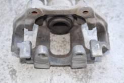Суппорт тормозной. Mercedes-Benz GL-Class, X164 Двигатели: M, 273, KE46, KE55, KE, 46, 55